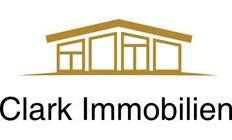 Clark Immobilien